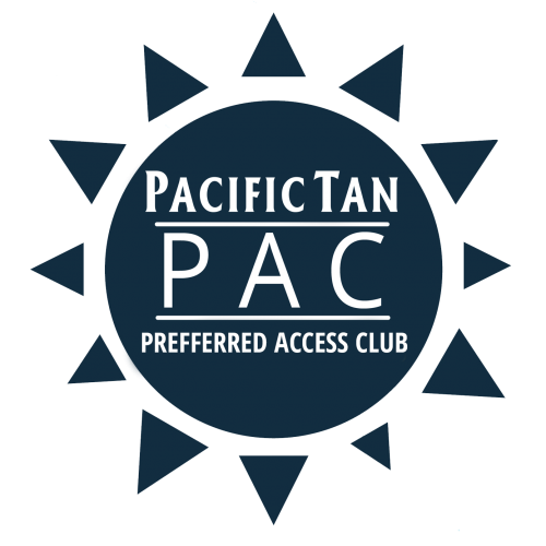 pac_logo_new